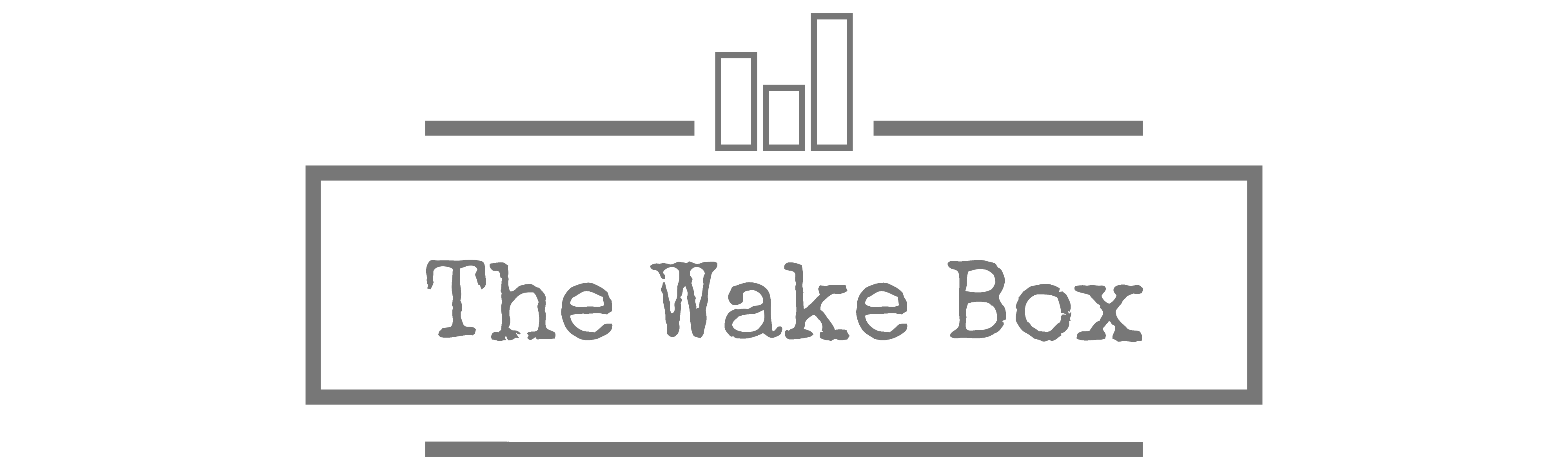 WakeBox